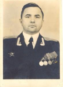 Любенко И.И. (1960 г.).