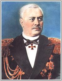 Андрей Александрович Попов 1821-1898