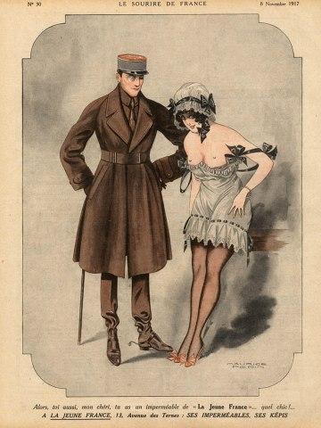 проститутки с губернского