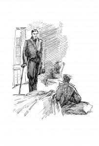 Рисунок Е. Асадчевой