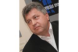 Иван Любенко в издательстве Эксмо